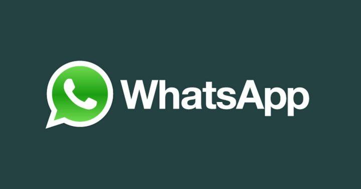 WhatsApp temporariamente indisponível? Usuários reclamam nas redes sociais