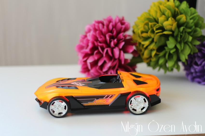 alışveriş-hotwheels oyuncak-Karakter Dükkanı