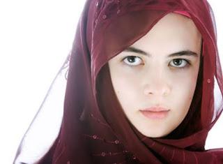Tips Cara Menjaga Kecantikan Kulit Saat Puasa Ramadhan Cantik dan Lembut