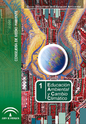Guía Didáctica de Educación Ambiental y Cambio Climático