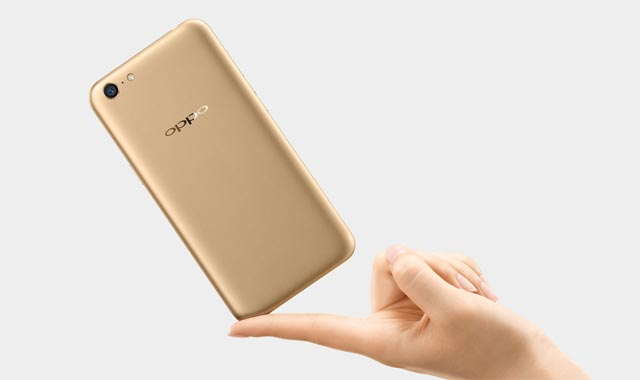 OPPO A71 CPH1801EX_11_A 01 OFFICIAL FLASH FILE FIRMWARE