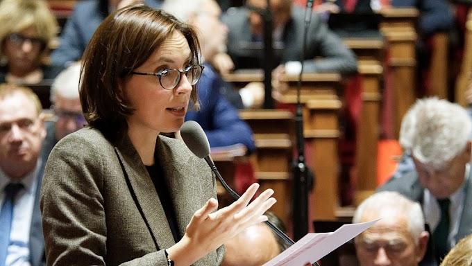 Francia EU-miniszter: a gazdasági racionalitásnak kell érvényesülnie a tárgyalásokon