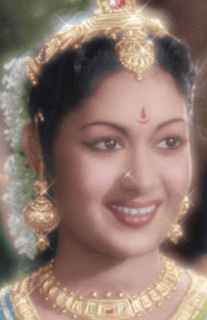 Savitri actress death, cinema, death reason, death photos, actress death reason, mahanati, telugu actress, actor , photos, death videos, daughter, last days, husband, family