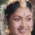 Savitri actress death, dead body, photos, heroine, death reason, death photos, actress death reason, daughter, husband, family, last days, cinema, mahanati, telugu actress, actor photos, death videos