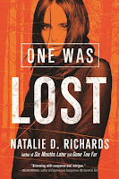 https://www.goodreads.com/book/show/28321033-one-was-lost