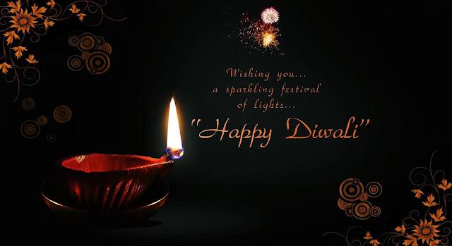 Happy diwali greeting diwali wishes greeting diwali celebration happy diwali greeting 2016 diwali wishes greeting m4hsunfo