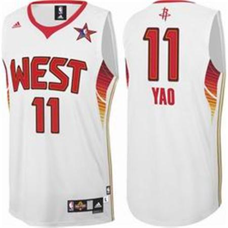 save off 93113 16c70 nike basketball jerseys,blank basketball jerseys,team ...