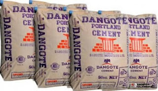Cement used in Civil works and their uses