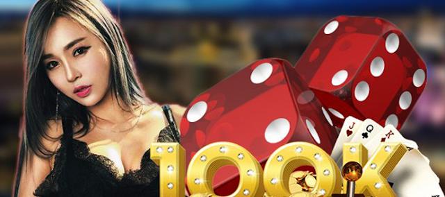 Bandar Poker Online Terbesar Di Indonesia Dengan Jumlah Member Paling Banyak