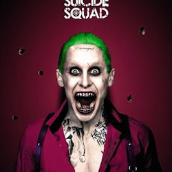 suicide squad full movie download in hindi hd 480p