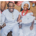 I married the male version of me - Laura Ikeji as she shares more photos from her marriage
