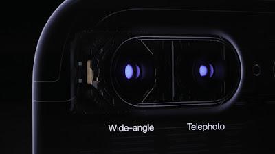 iPhone 7 ve Teknik Özellikleri ve Fiyatı