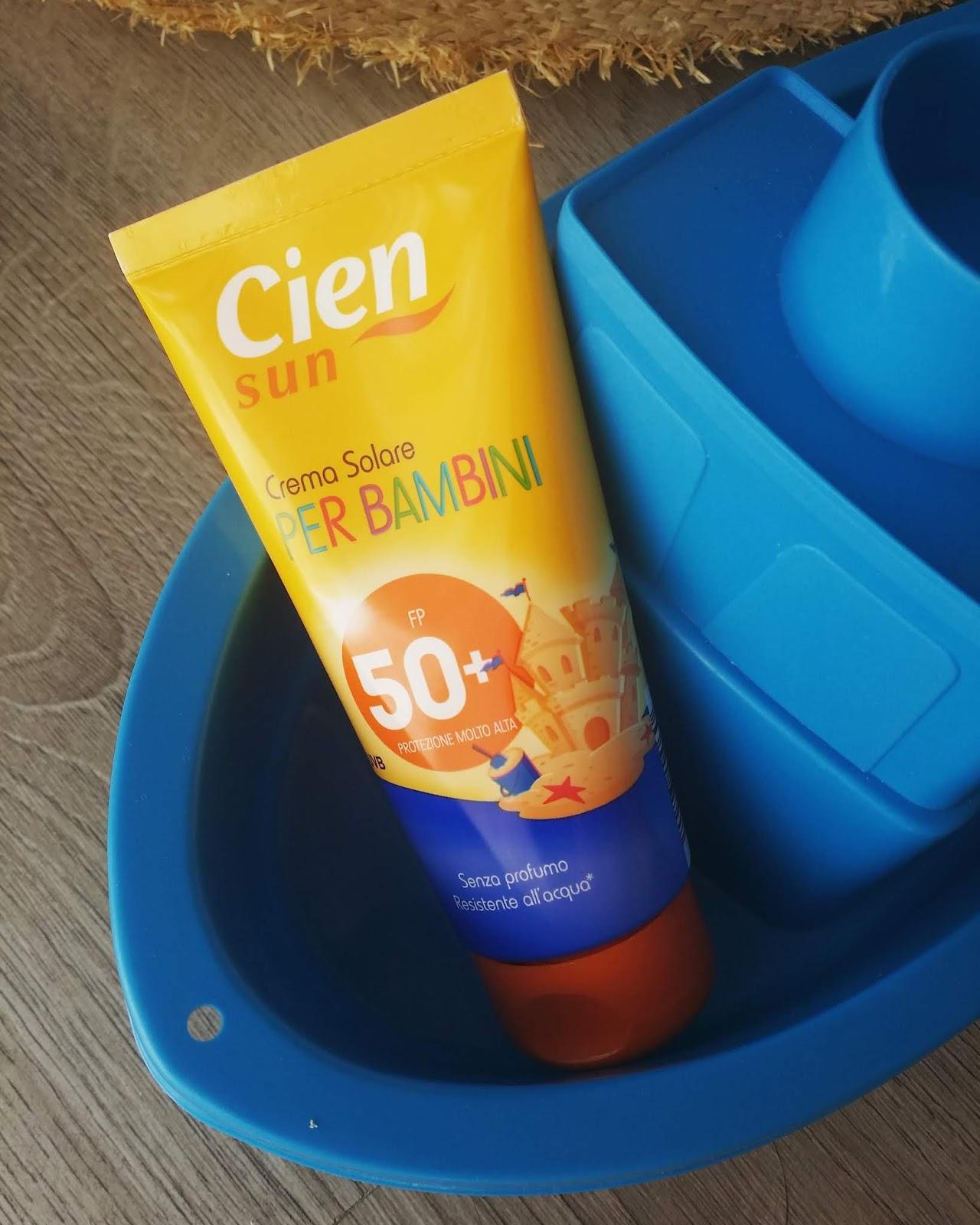 cien-sun-crema-solare-bambini