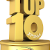Famous Brands: Οι χρυσές μάρκες με την καλύτερη φήμη 10ετίας