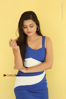 Cute Telugu Actress Shipra Gaur High Definition Po Gallery in Short Dress  0251.JPG