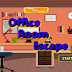 OnlineGamezWorld Office Room Escape