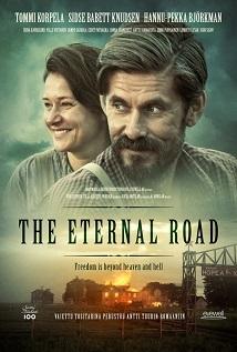 The Eternal Road - Legendado