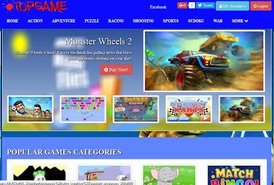 http://freechannelgame.com/