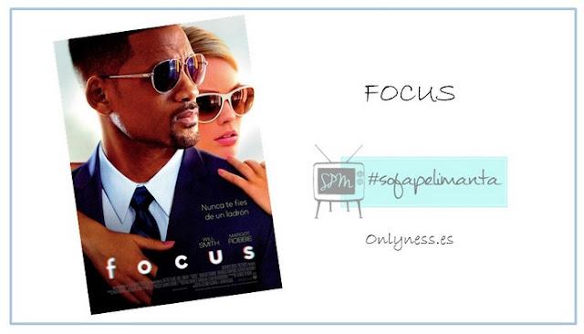 spm-focus