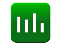 Download Process Lasso 9.0.0.426 Full Version