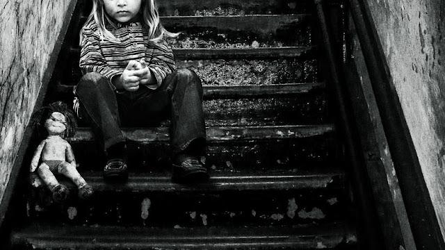 Violan y torturan con ácido a una niña de tres años en Colombia