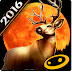Deer Hunter 2016 v2.1.0 Mega Mod