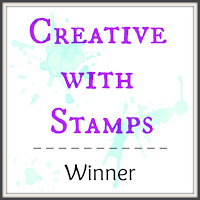 http://creativewithstampschallenge.blogspot.de/2017/01/winners-from-december-challenge-9-use.html