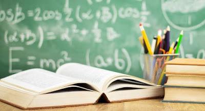 Порошенко підписав скандальний закон про освіту