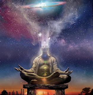 Meditasi | Rahasia Meditasi | Cara Meditasi | Manfaat Meditasi | Belajar Meditasi | Meditasi Cipta Hening