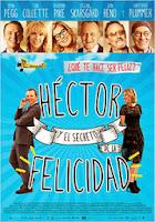 Hector y el secreto de la felicidad (2014) online y gratis