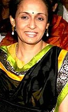 Swaroop Sampat movies, bikini, yeh jo hai zindagi, and paresh rawal marriage, family photo, wiki, biography