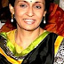 Swaroop Sampat age, marriage, family photo, paresh rawal, yeh jo hai zindagi, movies, bikini, wiki, biography