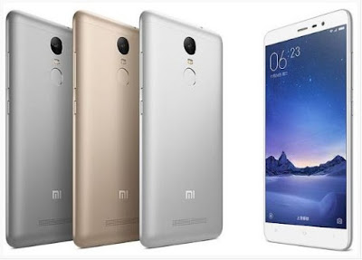 Xiaomi Redmi Note 5 specs, Xiaomi Redmi Note 5 specs launch date and price