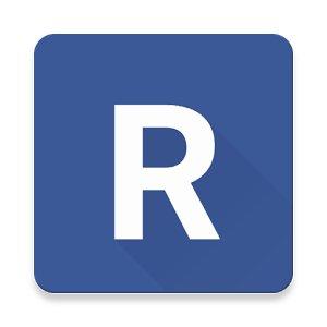 متصفح Rbrowser اسرع من جوجل كروم 40 % على الاندرويد