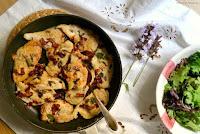 https://pontoderebucadoreceitas.blogspot.pt/2018/04/bifinhos-de-frango-com-bacon-mel-e-flor.html