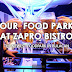 Food | What's hot in the North? - Our Food Park at Zapro Bistro
