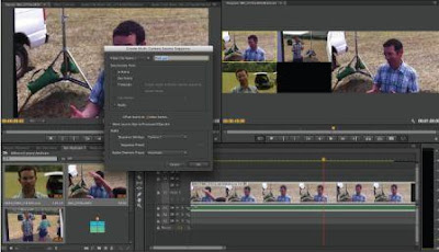 aplikasi editing video pc terbaik