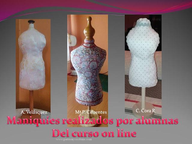 http://www.patronycostura.com/2016/10/diy-maniqui-de-costura-pequeno-tema-185.html