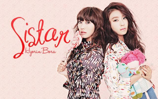 """Sistar19 - """"Ma Boy"""""""