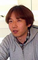 Asano Kyouji