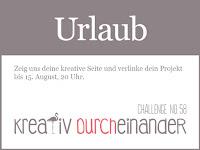 https://kreativ-durcheinander.blogspot.com/2018/07/58-urlaub.html