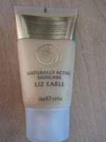 Liz Earle - Sheer Gold Shimmer