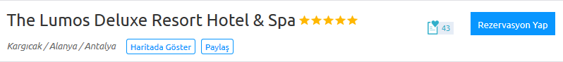 http://www.otelz.com/otel/the-lumos-deluxe-resort-hotel-spa?to=924&cid=28