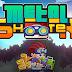 Tải Game Hành Động Metal Shooter Cho Android, iOS