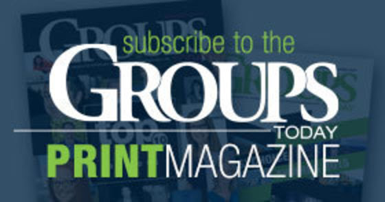 http://groupstoday.com/subscribe