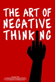 The Art of Negative Thinking (2006) ταινιες online seires xrysoi greek subs