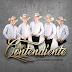 ¡Grupo Contendiente en Radio Duranguense!