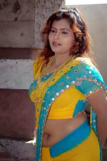 Bangladeshi Sexy Aunty  Bangladeshi Girl Photo24-6953