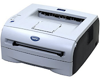 Brother HL-2040R Driver Download