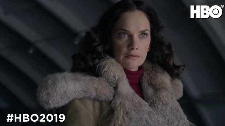 HBO 2019 & 2020 - Coming Soon Promo